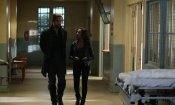 Sleepy Hollow: Commento all'episodio 2x03, Root of all Evil