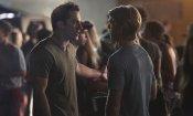 The Vampire Diaries: I'll remember, commento alla première di stagione 6