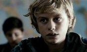 Lucca Movie 2014: Il ragazzo invisibile e tutte le altre anteprime