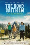 Locandina di The Road Within