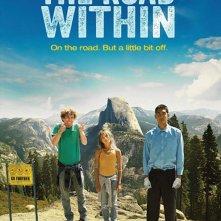 Locandina di The Road Within