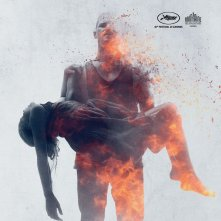 Locandina di These Final Hours