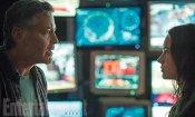 Tomorrowland: un nuovo spot introduce la missione dei protagonisti