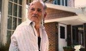 St. Vincent con Bill Murray al cinema dal 18 dicembre