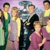 Lost in Space: arriva il reboot tv