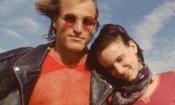 Assassini Nati: per il 20° anniversario edizione con contenuti inediti