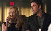 Box Office USA: Gone Girl davanti a Dracula Untold