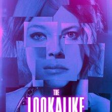Locandina di The Lookalike