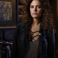 Constantine: una bella immagine di Angelica Celaya