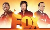Nasce il nuovo Fox: la casa delle prime