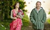 Torino 2014: Gemma Bovery è il film di apertura