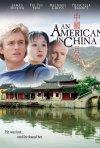 Locandina di Un americano in Cina