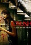 Locandina di Crush