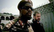 Recensione Dirty Wars (2013)