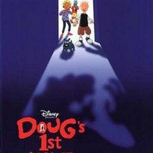 Locandina di Doug - il film