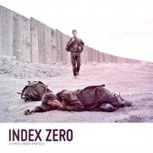 Locandina di Index Zero