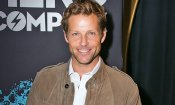 The Messengers: Jamie Bamber e Riley Smith nel cast