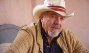 Robert Altman: da America oggi a Nashville, 10 capolavori di un regista indimenticabile