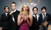 The Big Bang Theory: la mostra a Milano