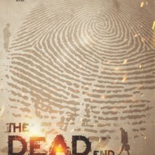 Locandina di The Dead End