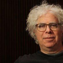 Altman: il regista Ron Mann in una foto promozionale