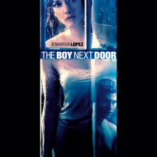Locandina di The Boy Next Door