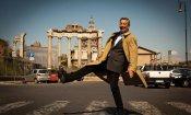 Buoni a nulla: clip esclusiva del film di Gianni Di Gregorio