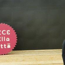 Roma 2014: Giorgio Pasotti all'inaugurazione di Alice nella città