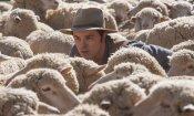 I film in uscita: da 'Altman' a McFarlane nel West