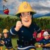 Sam il pompiere: la nuova stagione su Cartoonito