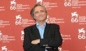 Roma 2014: Joe Dante ospite d'eccezione