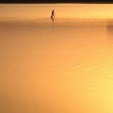 Looking For Kadija: una scena tratta dal documentario