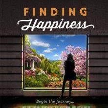 Locandina di Finding Happiness