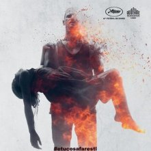 Locandina di These Final Hours - 12 ore alla fine