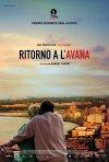 Locandina di Ritorno a L'Avana