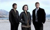 Top of the Lake: la serie di Jane Campion torna per la stagione 2