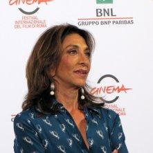 Anna Bonaiuto presenta 'Buoni a nulla' al Festival di Roma 2014: