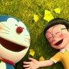 Roma 2014: Doraemon e Paddington ad Alice nella Città