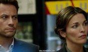 Forever: Commento all'episodio 1x05, The Pugilist Break