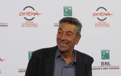 """Roma 2014: il nostro incontro con Gianni Di Gregorio e i suoi """"Buoni a nulla"""""""