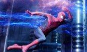 The Amazing Spider-Man 2: Il Potere di Electro: la recensione del blu-ray 3D e 2D