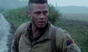 Box Office USA: Fury supera Gone Girl