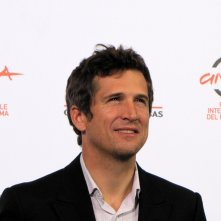 Festival di Roma 2014 - Guillaume Canet presenta Next Time I'll Aim for the Heart