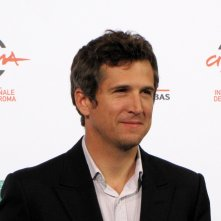 Roma 2014 - Guillaume Canet presenta Next Time I'll Aim for the Heart