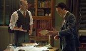 Manhattan: Commento all'episodio 1x12, The Gun Model