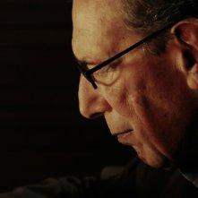 L'Orologio di Monaco: Giorgio Pressburger in una scena del documentario di Mauro Caputo
