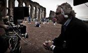"""Roma 2014: Marco Risi: """"Ho voluto scoprire l'anima degli attori"""""""