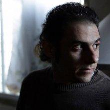 Mauro: una scena del film