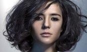 Falling Skies: Catalina Sandino Moreno nella stagione 5