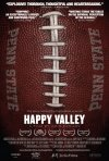 Locandina di Happy Valley